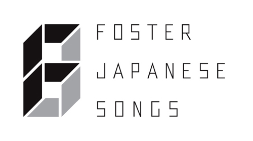 Foster Japanese Songs